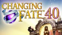 Changing Fate 40